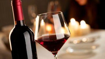 Diabete, bere vino almeno tre volte a settimana riduce il rischioDiabete, bere vino almeno tre volte a settimana riduce il rischio