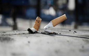 Donna muore di tumore a causa del fumo passivo dei colleghi: Regione condannata