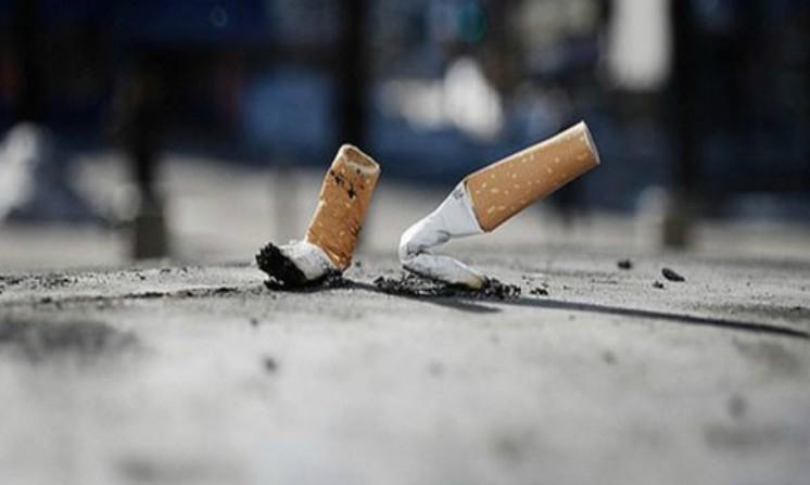 Donna muore a causa del fumo passivo dei colleghi di lavoro, risarcimento dalla Regione
