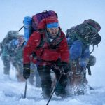Everest Il Film facebook