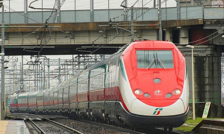Ferrovie dello stato assunzioni 2017
