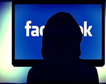 Facebook, penalizzazioni per chi condivide troppe fake news