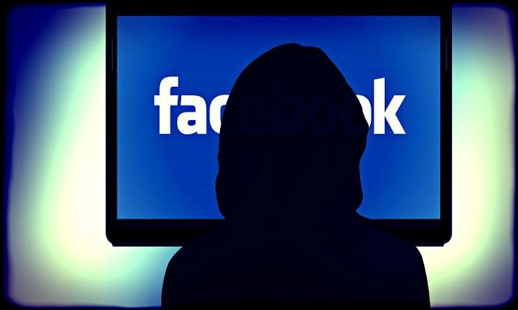 Facebook, penalizzazioni per chi condivide troppo