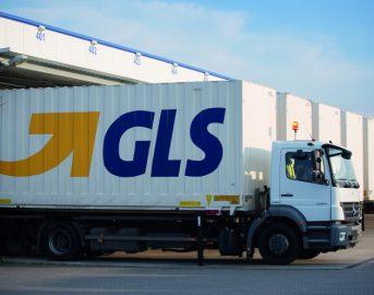 GLS Italy assunzioni 2017: offerte di lavoro per diverse figure professionali