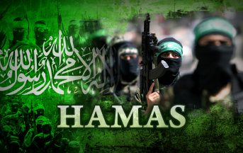 Israele, blitz in Cisgiordania: arrestati 25 capi di Hamas