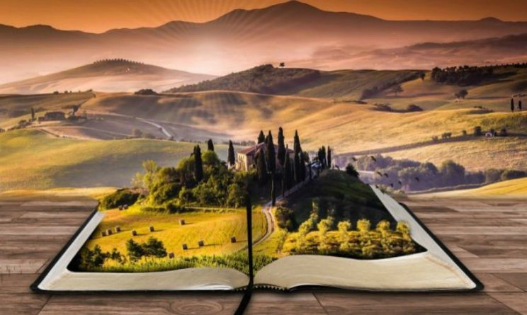 I 10 libri piu venduti del mese di giugno 2017