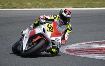 Motociclismo, morto pilota alla 24 Ore di Barcellona: tragedia sul circuito di Catalunya