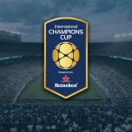 International Champions Cup 2017 calendario completo