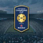 International Champions Cup 2017 calendario completo