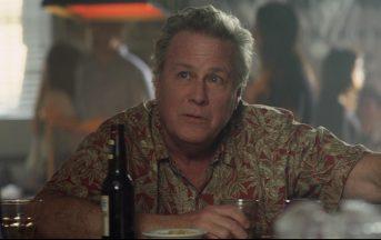 """John Heard morto, cinema in lutto: addio al papà di """"Mamma ho perso l'aereo"""""""