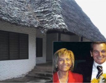 Kenya, italiana uccisa durante rapina: arrestato il giardiniere