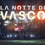 Vasco Rossi Modena Park 2017 ascolti TV