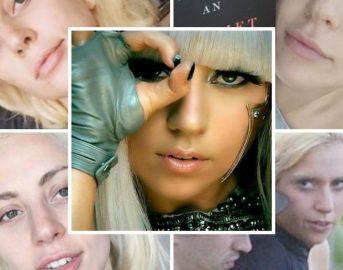 Lady Gaga curiosità: 10 chicche da conoscere in attesa del Joanne World Tour di Milano 2018
