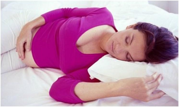 Le mestruazioni influenzano la mente delle donne, ecco cosa dice la Scienza