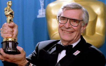 Cinema in lutto, è morto Martin Landau: fu premio Oscar per Ed Wood