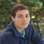 Maryam Mirzakhani morta, prima matematica donna a vincere la medaglia Fiedls