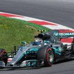 Formula 1 2017 GP Austria pagelle piloti