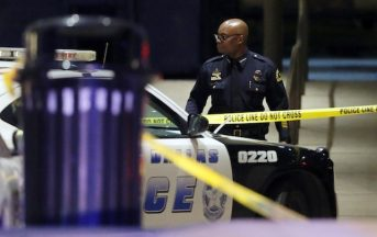 Migranti in Usa: trovati 8 cadaveri in un camion