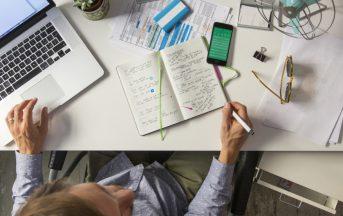 Bando startup innovative: Moleskine e Digital Magics insieme per l'innovazione