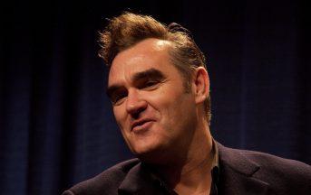 """Morrissey Tour in Italia, concerti annullati dopo il litigio con un poliziotto: """"Minacce e urla"""""""