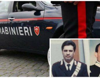 Reggio Calabria, operazione 'Ndrangheta Stragista: arrestati due boss