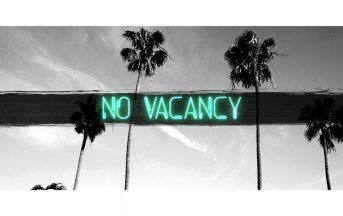 No Vacancy OneRepublic feat Tiziano Ferro: testo e traduzione del nuovo singolo
