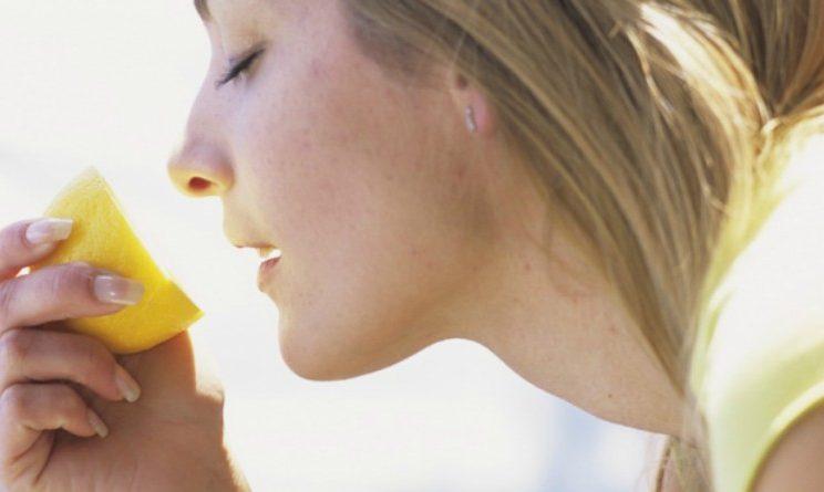 Obesita, annusare il cibo potrebbe fare ingrassare, lo conferma uno studio USA
