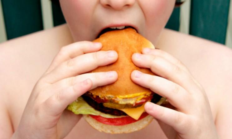 Obesita, scoperto il gene che brucia i grassi convertendoli in calorie