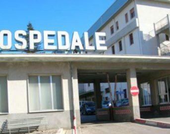 Ospedali italiani: la top 5 delle migliori strutture sanitarie in Italia