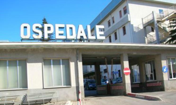 Ospedali italiani, la top 5 delle migliori strutture sanitarie nel nostro paese