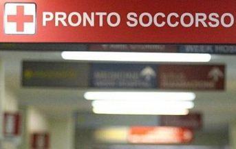 Brescia: 17enne cade dal tetto di un'abitazione durante una festa, è ricoverato in gravi condizioni