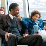 Pursuit of Happyness Facebook