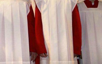 Germania, coro di Ratisbona: 547 bambini vittime di violenze