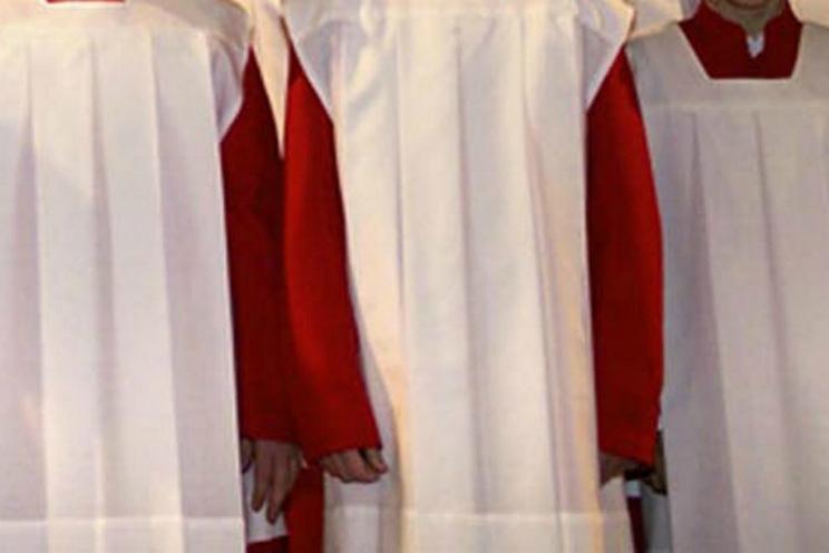 monofasico bifasico y trifasico clima de huauchinango puebla actual disfraz vieja desnuda nombres para dj hombre