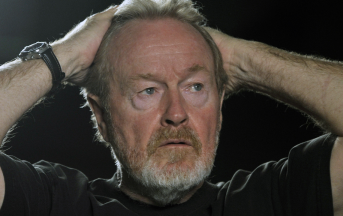 All the money in the world a Roma, Ridley Scott gira un film sul rapimento Getty
