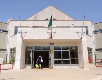 Palermo, scuola Falcone: nuova intimidazione, testa di uccello mozzata all'ingresso