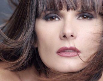 """Silvia Mezzanotte Lasciarmi Andare, l'ex Matia Bazar: """"A 50 anni vi presento una nuova me"""" (INTERVISTA)"""