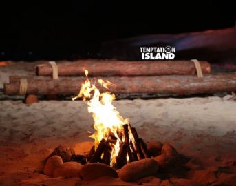 Programmi tv 31 luglio 2017: 1981: Ho amici in paradiso, Temptation  Island, Ghost Rider: Spirito di vendetta e Viale del tramonto