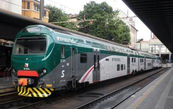 Sciopero Trasporti Milano e Lombardia giorno 17 dicembre: Trenord, Trenitalia e Italo si fermano, ecco le fasce orarie garantite (FOTO)
