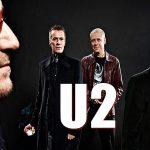 U2 a Milano