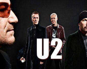 U2 a Roma concerto 15 e 16 luglio 2017 scaletta, biglietti, orari cancelli, norme comportamento, coreografia, info utili: tutto sul Joshua Tree Tour