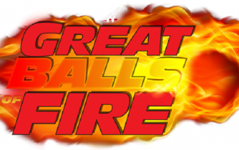 Great Balls of Fire 2017 streaming gratis, card completa, prediction: tutte le informazioni sul PPV della WWE