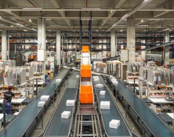 Lavorare in Germania: da Zalando nuove offerte di lavoro a per diverse figure professionali