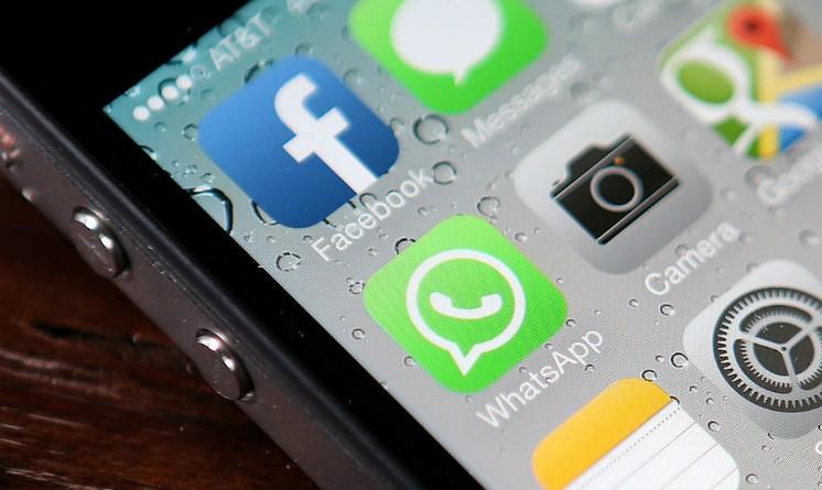 aggiornamento WhatsApp ultime news, si potranno fare video chiamata PiP
