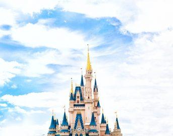 Offerte di lavoro estero estate 2017, alloggio incluso: Walt Disney World Resort cerca personale