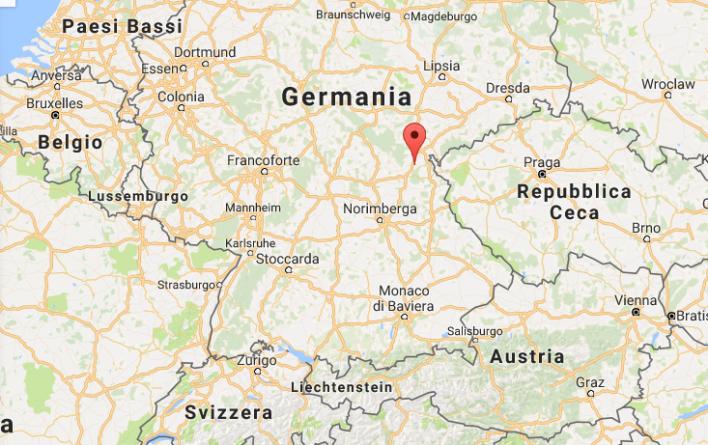 Schianto Baviera: polizia, 18 morti