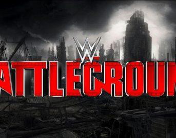 Battleground 2017 streaming gratis, card completa, prediction: tutte le informazioni sul PPV della WWE