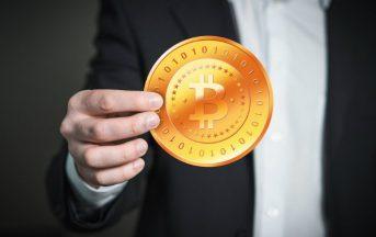Bitcoin: un mese da dimenticare. Cosa ci riserverà il futuro?