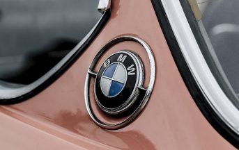 BMW assunzioni 2017: offerte di lavoro per neo-diplomati a Milano e Roma