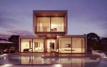 Come deve essere una casa ecosostenibile?